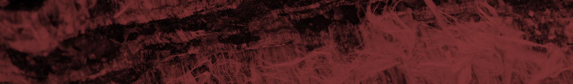 asbestos-red